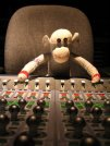 Sock Monkey Radio